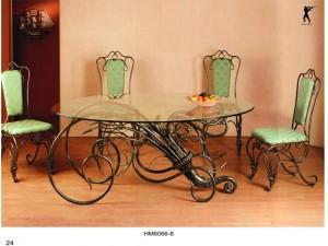 Wrought_Iron_Furniture_Urniture_Iron_Furniture_