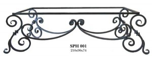 wrought_iron_table